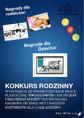 Konkurs Rodzinny