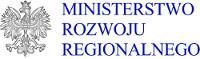 mrr.gov.pl